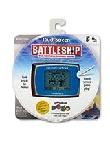 Milton Bradley Battleship Touch Screen Pocket Pogo