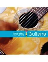 SP Ref Guitarra