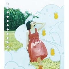 坂本真綾  雨が降るの商品写真