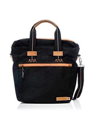 Timberland Bolso Holly (Negro)