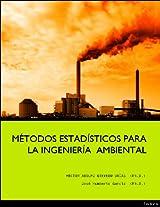Métodos Estadísticos para la Ingeniería Ambiental