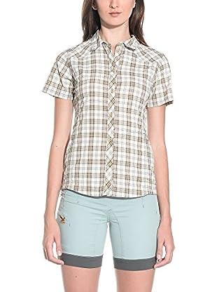 Salewa Camicia Donna Shira Dry W