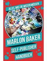 Self-Publisher Handbuch: Alles, was Sie wissen müssen!