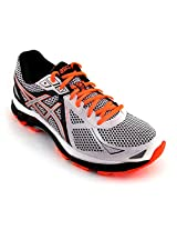 Asics Men's GT-2000 3 Mesh Running Shoes