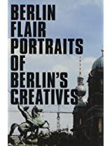 032c Workshop: Berlin Flair (Gas DVD Series)