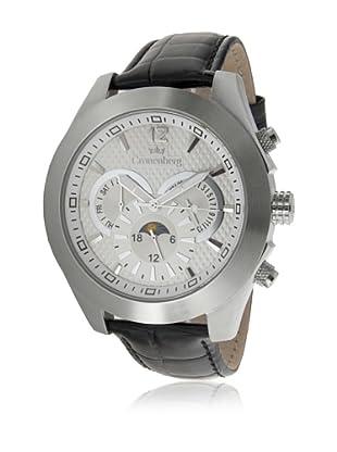 Cronenberg  Reloj 12073W1