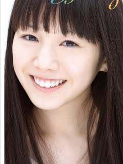 脱がせ屋がバラした「初脱ぎ芸能美女10人」マル秘リスト vol.3