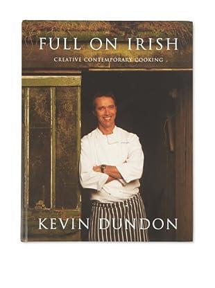 Full On Irish