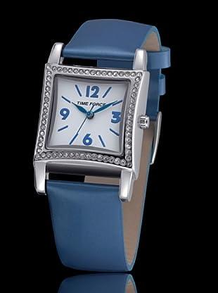 TIME FORCE 81058 - Reloj de Señora cuarzo