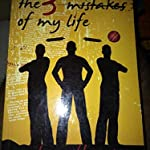 Three secrets of my life