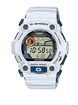 Casio Reloj G-Shock 50 mm