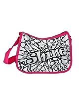 Simba Color Me Mine Pink Hipster, Multi Color