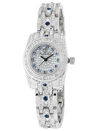 Hugo Von Eyck Reloj Syria HE115-890_Plata