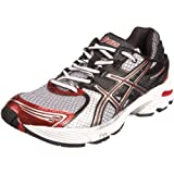 Asics Gel Landreth 6 Running Shoe
