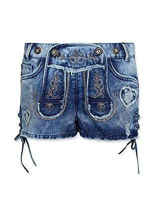 Krüger MADL Jeans