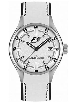 Jacques Lemans Reloj Formula 1 F-5036 Monza B