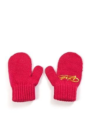 Diesel Kid Handschuhe (Fuchsia)