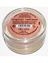 Bare Escentuals Tropical Radiance Face Color