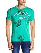 WYM Men's T-Shirt