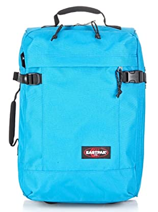 Eastpak Trolley Crisa Cian