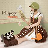 lollipop+marino�ɂ��