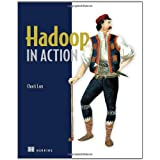 Hadoop in ActionChuck Lam
