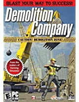 Demolition Company (PC)