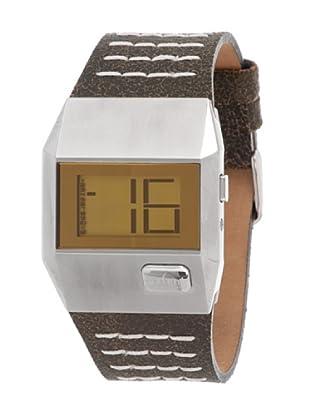 Axcent Reloj  Versus  X22381-634