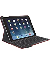 Logitech Type Plus iPad Air Keyboard Folio   Logitech Ultrathin Keyoard Cover (for iPad Air Only)