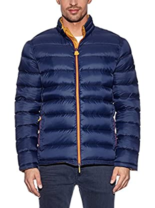 Dolomite Daunenjacke Everest Evolution Mj