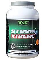 Tara Nutricare Storm Xtreme 1 kg (Chocolate Flavor)