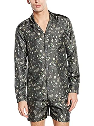 Dolce & Gabbana Camisa de Pijama