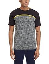 Proline Men's T-Shirt