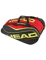 Head Extreme 12R Monster Combi Tennis Kit Bag