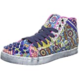 Colors of California HC.SKECH3 Damen Sneaker