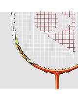 Yonex ARC 4DX Badminton Racket