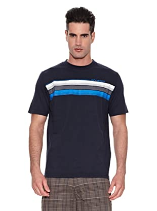 John Smith Camisa Sierna (Marino)