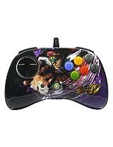 Xbox 360 Street Fighter IV Round 2 FightPad - Bison