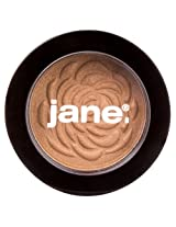 Jane Cosmetics Eye Shadow Eclipse Shimmer 288 Ounce