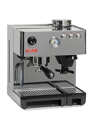 Lelit Cafetera Café Expreso PL042EM