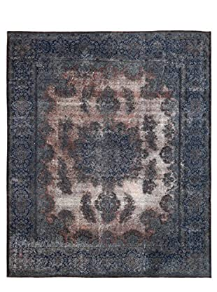 Kalaty One-of-a-Kind Pak Vintage Rug, Multi, 9' 8