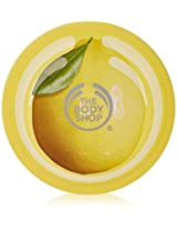 The Body Shop Sweet Lemon Body Butter-200ml