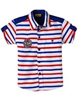 Seals Boys' Shirt