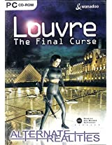 Louvre the Final Curse (PC)