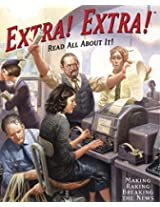 Extra Extra Board Game