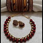 Authentic style Jewelry sets