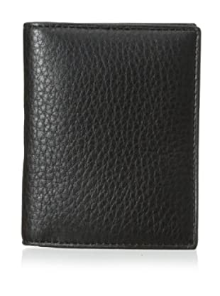Property Of... Men's Edmund Cardholder (Black)
