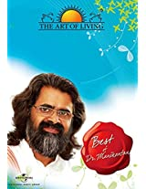 The Art of Living - Best of Dr. Manikantan