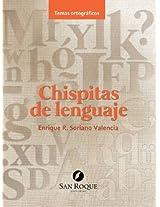 Chispitas de lenguaje: Ortografía