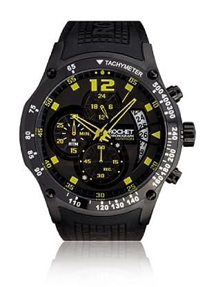 Rochet Reloj W105118